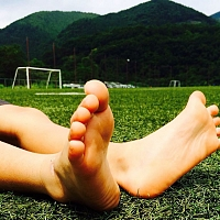 FOOTSTEP SOCCER ACADEMY -普及スクール-