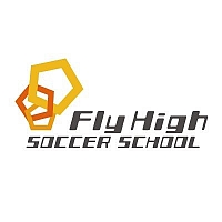 Fly High Soccer School